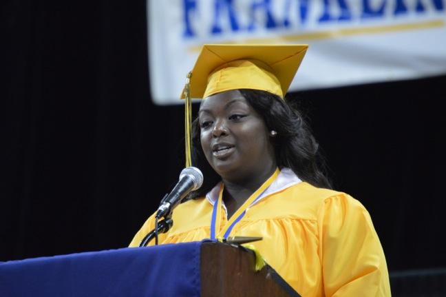 fhs graduation