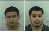 Somerset Men Indicted on Attempted Murder, Weapons, Drug Charges