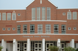 FHS Evacuated After Bomb Threat, No Device Found