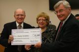 Wyckoff-Garretson House to get $53,000 Refurbishment