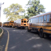 Financial Considerations Lead to Cuts In Private School Busing, New School Start Times