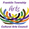 Franklin Township Artists Display Work in Somerville