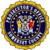Distracted Drivers Target of Somerset County Law Enforcement