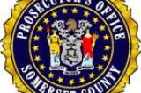 UPDATE: Reward Offered In Violent Assault Of Franklin High School Senior