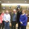 2013 Elections: Democratic Council Incumbents Sweep; LaCorte, Danielson, Presley Win School Board Seats