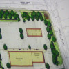 Gas Station/Mini-Mart and Retail Building Use Approved by Zoning Board