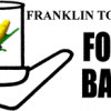 'Golf Fore Groceries' Fundraiser For Food Bank Set