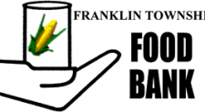 Franklin Food Bank Receives $1,800 From Unity Bank