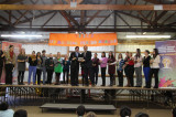 First Marking Period Awards Given at Thomas Edison EnergySmart Charter School