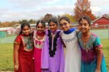 EnergySmart Charter School Celebrates Diwali