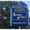 Ad-Hoc Committee Formed to Reconstitute Hamilton Street Business & Community Corp.
