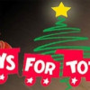 Holiday Donation Opportunities in Township, Somerset County