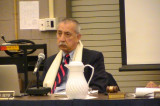 Update 2: Negotiations To Oust Seto Cost School District Nearly $20,000 In Lawyer's Fees, Plus Bump In Pagan's Salary