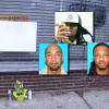 Manhunt Over, Rappers' Accused Murderers Arrested