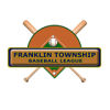 Evaluations, Fundraiser Set for Franklin Township Baseball League