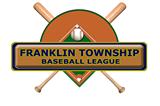 Evaluations, Fundraiser Set for Franklin Township Baseball League