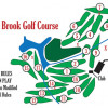 Spooky Brook Golf Course Will Offer Winter Golf