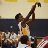 FHS Sports (Photo Gallery): JV Boys Basketball Team Can't Maintain Lead, Lose To Hillsborough