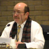 Township Democrats Offer Three To Replace Regan On Council