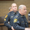 Police Chief: No Need For Surplus Military Equipment In Township