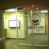 JuiceTank Offers 'Think Tank' For Business Entrepreneurs