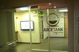 JuiceTank Offers 'Think Tank' For Business Entrepreneurs
