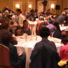 Martin Luther King's Legacy Celebrated At Annual Scholarship Breakfast