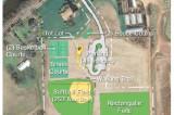 Township Council Approves New Rec Park, Sans Bocce Courts