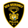 Somerset Man Charged In New Brunswick Drunk-Driving Accident