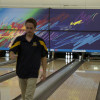 FTHS Sports: Boys' Bowling Team Captures Group III Sectionals