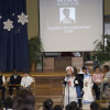 FR&A Slide Show: MacAfee Road School Students Present 'Living Museum' For Black History, Women's History Months
