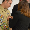 FR&A Slideshow: Boy Scout Troop 154 Honors Newest Eagle Scout