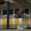 Lady Warriors Battle, But Fall In Overtime To Gill St. Bernard's In Somerset County Championship