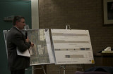 Lawyer: Data Center Addition Could Bring 40 Jobs To Township