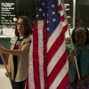 Girl Scouts Honored By Proclamation (with photo gallery)