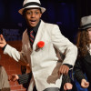 FR&A Photo Gallery: Franklin Middle School Students Rehearse 'Guys & Dolls'