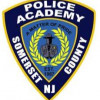 'Personal Safety For High School Seniors' Offered At Police Academy