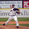 Somerset Patriots Welcome Back Pitcher Mike Solbach