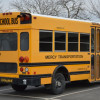 Montauk Transit To Absorb Some Mercy Bus Routes In School District