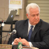 Seitz: 'Fewer Than 6' Students Have Opted Out Of PARCC Test