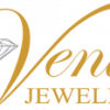 Entry Deadline Looms For Venus Jewelers' Mother's Day Poetry Contest