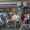 Update: Franklin Blvd. 7-11 Holds Grand Opening Celebration (With Photo Gallery)
