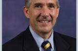 ID Care President Co-Writes Hepatitis C Study