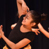 FR&A Photo Gallery: Franklin Park School Dance Troupe Has Audience Dancing