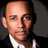 Actor, Author Hill Harper To Keynote FBCLG 'Arts In The Afternoon' Program