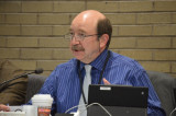 Hamilton Street Business Advisory Board Members Picked By Township Council