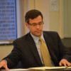In Your Opinion: Danielsen Will Not Support Call For Potosnak's Resignation