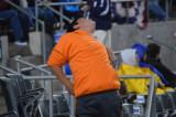 FR&A Pictorial: Somerset Patriots Win Season Opener In 15 On Jonny Tucker Walk Off Double