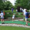 May Day Mini-Golf Tournament Set For Colonial Park