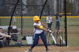 FR&A Photo Gallery: Varsity Softball Hammered By Somerville